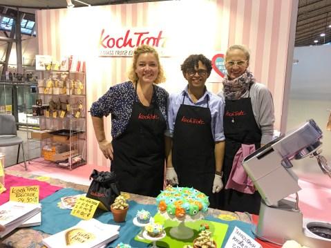 cake-it-team-2
