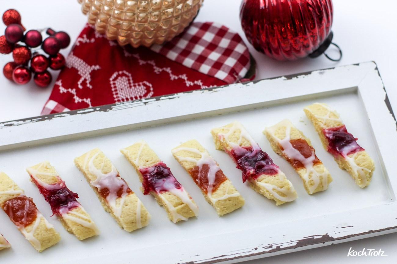 plaetzchen-fruchtschnittchen-4