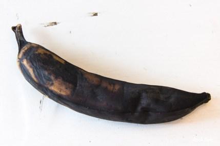 Warenkunde Kochbanane - allergenarm, gesund - hier gibt es Infos von KochTrotz