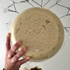 Glutenfrei Backen mit Sauerteig   Vorschau KochTrotz Backbuch