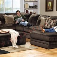 Modern Chaise Lounge Chairs Living Room Hanging Chair Durban Köşe Koltuk Takımı Büyük Ölçüler Rahat Tasarımlar - Exclusive Manufacturing
