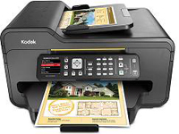 Kodak ESP Office 6150 Driver