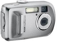 Kodak EasyShare C310 Software