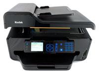 Kodak ESP 9 Driver