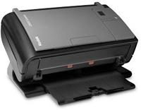 Kodak i2400 Scanner Driver