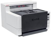 Kodak i4200 Driver