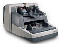 Kodak i620 Scanner