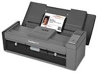 Kodak Scanmate i920 Scanner