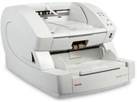 Kodak Ngenuity 9090DC Scanner