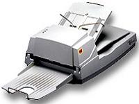 Kodak i50 Scanner