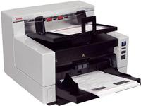 Kodak i4600 Scanner