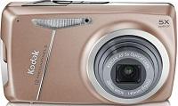 Kodak EasyShare M550 Digital Camera