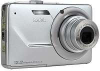 Software for Kodak EasyShare MD41 Digital Camera