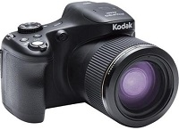 Kodak PIXPRO AZ651 Digital Camera