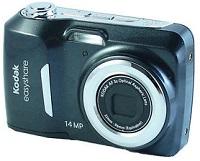 Kodak EasyShare CD153 Software