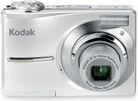 Kodak EasyShare CD83 Software