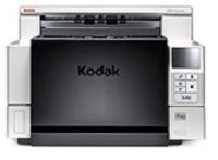 Kodak i4850 Scanner