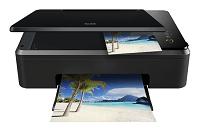 Kodak Verite 640 Eco Mega Printer