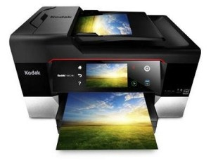 Kodak hero 4. 2 driver & software download kodak drivers & support.