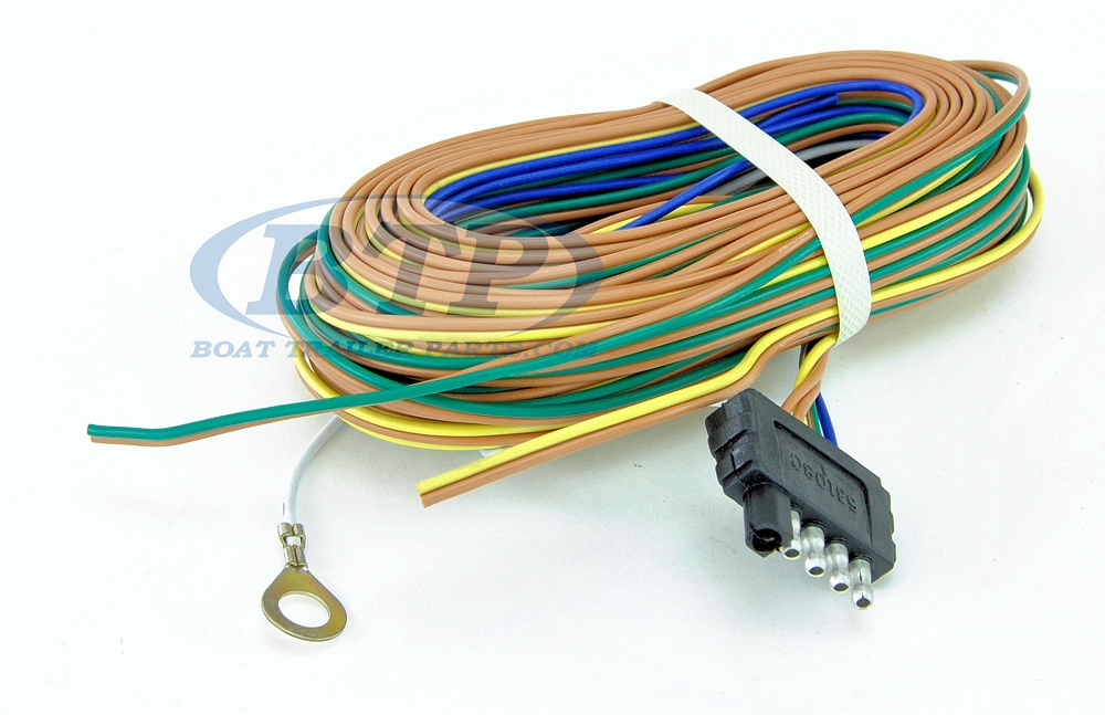 Boat Trailer Wiring Diagrams In Addition Century Boat Trailer Wiring