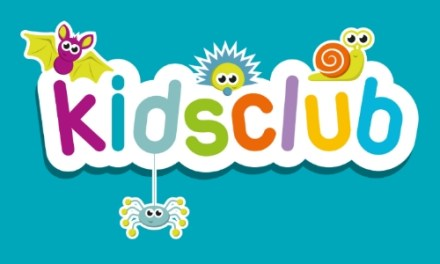 KIDZ CLUB 4 – CUSTOM KODI BUILD