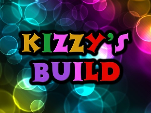 KIZZYS BUILD 1.0 – CUSTOM KODI BUILD