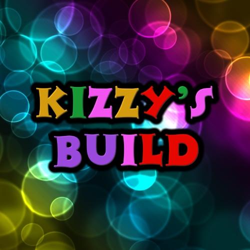 KIZZYS BUILD 1.0 – CUSTOM KODI BUILD