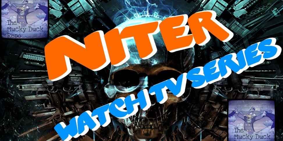 niter watch tv series addons from muckyduck hd content kodimaster