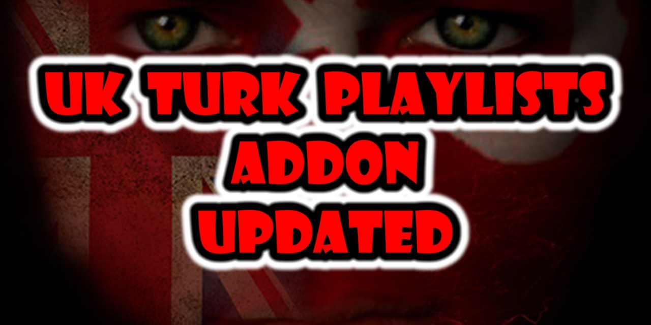 UK TURK PLAYLIST – LIVE TV, SPORTS, MOVIES, TV SHOWS, MUSIC