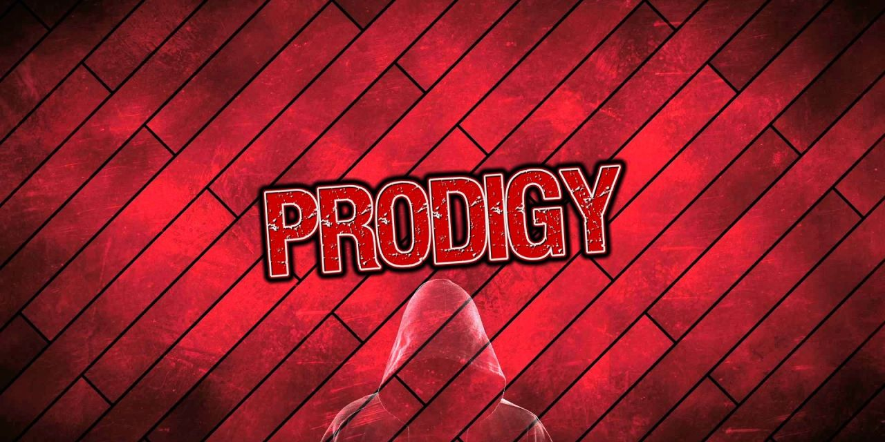 PRODIGY 1.1 – CUSTOM KODI BUILD
