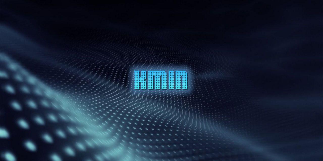 KMIN BUILD V1 – CUSTOM KODI BUILD