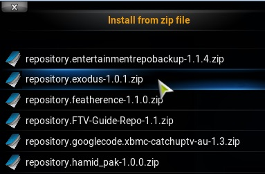 repository.exodus-x.x.x.zip download