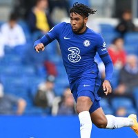 Chelsea FC handed injury boost ahead of Fulham clash