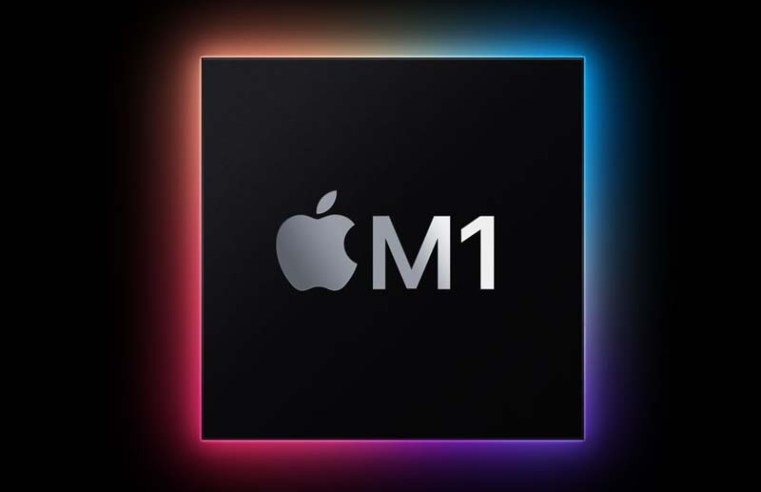 M1 Macs Will No Longer Be Able To Sideload Unsupported iOS Apps