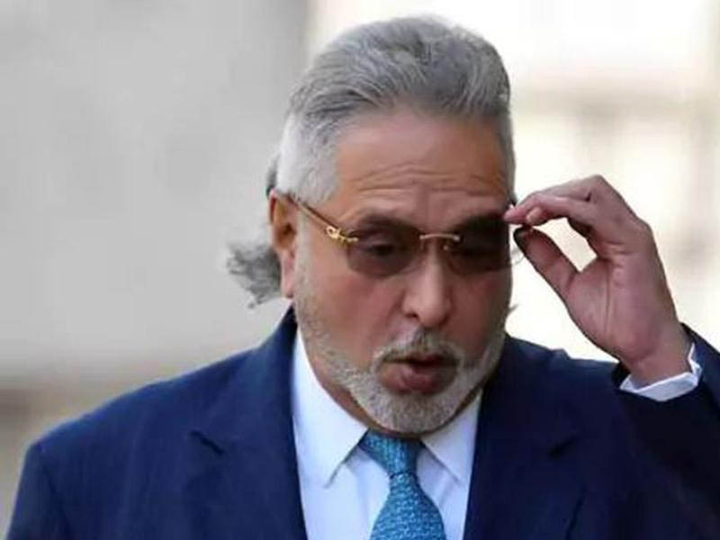 UK court refuses Vijay Mallya's application to sanction huge sums of money for paying legal fees