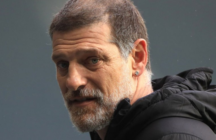 Slaven Bilic: Former West Brom boss returns to management with Chinese side Beijing Guoan