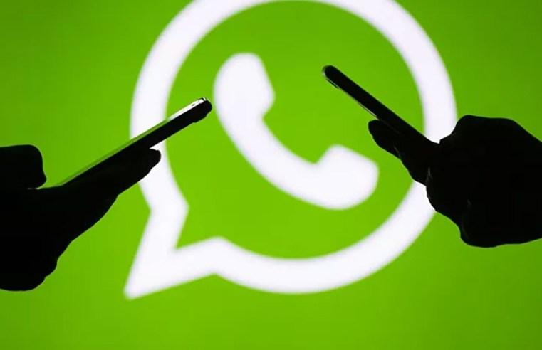 Dijital Dönüşüm Ofisi Başkanlığından WhatsApp açıklaması
