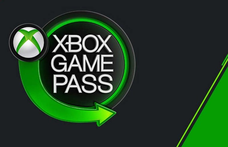 Xbox Live now has 100 million active monthly users, Game Pass has 18 million subscribers