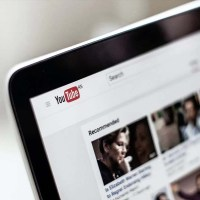 Google is testing ways for you to shop directly from YouTube videos
