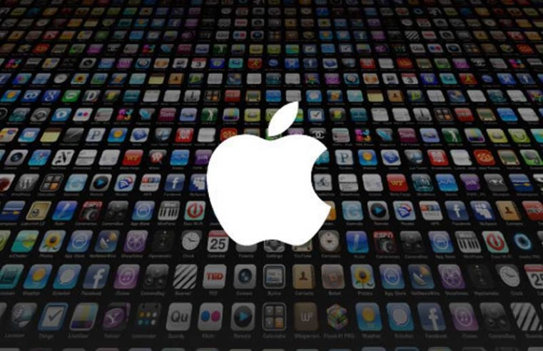 Apple is tightening the noose around apps with 'irrationally high prices'