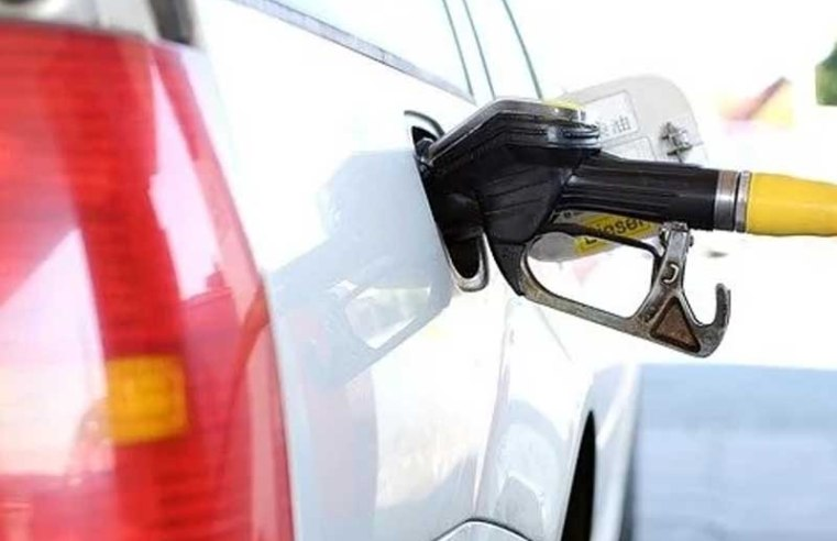 Better Route to Biofuel Production?