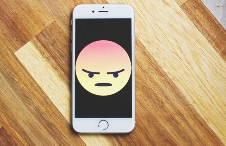 Fake Android, iOS apps promise lucrative investments while stealing your money