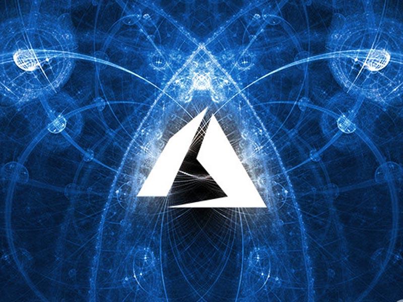 Microsoft rolls out Azure Quantum in public preview