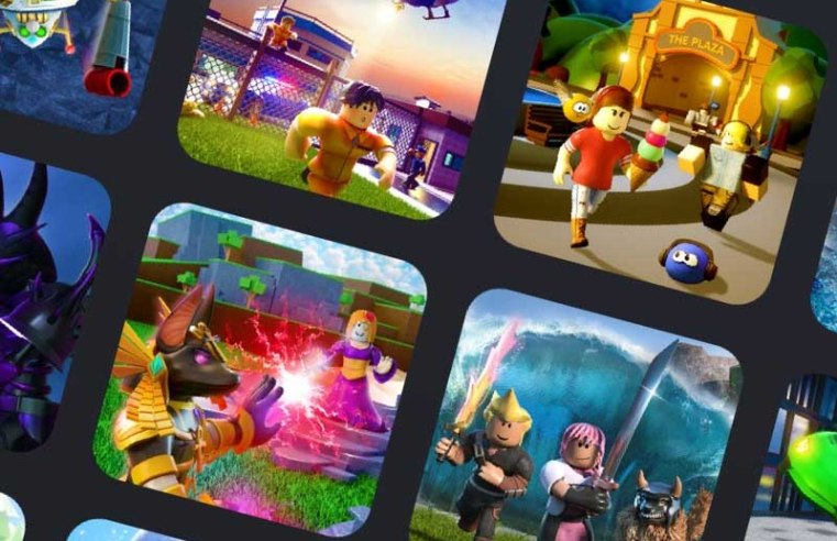 Roblox debuts on the New York Stock Exchange, value surges to $45 billion
