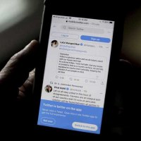 Here's what Twitter's rumored 'undo send' feature could look like