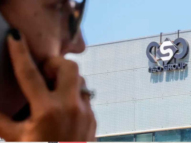 Israeli spyware firm NSO Group faces renewed US scrutiny