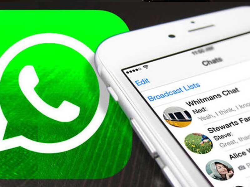 WhatsApp payments get approved by Brazil's central bank