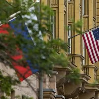 US orders 24 Russian diplomats to leave country by September 3