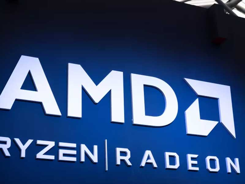 AMD Radeon RX 6000 mobile GPUs are here to take on Nvidia