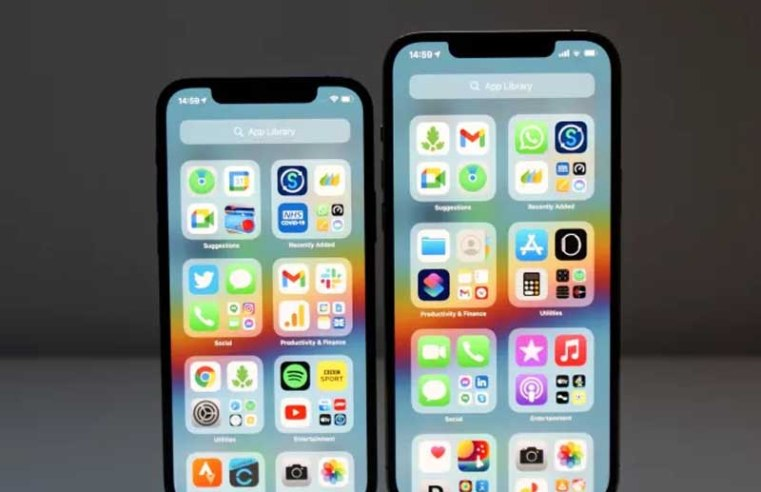 iOS 14.7 release date and all the iPhone features we know about so far